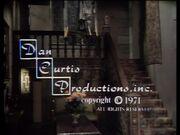 1191-credits