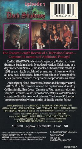 File:Dark Shadows 1991 VHS 1b.jpg