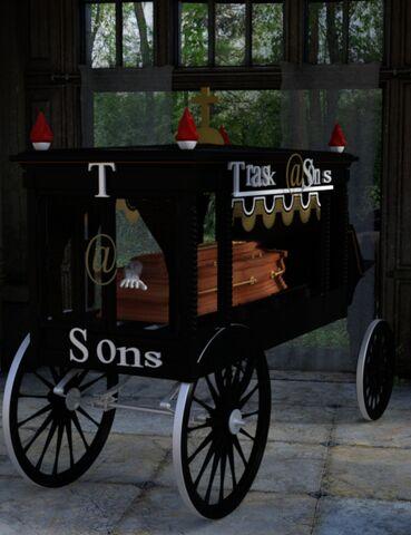 File:Trask @ Sons.jpg