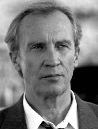 roy thinnes movies and tv showsroy thinnes imdb, roy thinnes net worth, roy thinnes actor, roy thinnes law and order, roy thinnes bio, roy thinnes images, roy thinnes photos, roy thinnes actor biography, roy thinnes now, roy thinnes tv, roy thinnes dead or alive, roy thinnes spouse, roy thinnes 2016, roy thinnes invaders, roy thinnes one life to live, roy thinnes movies and tv shows, roy thinnes family plot, roy thinnes star trek, roy thinnes interview, roy thinnes 2017