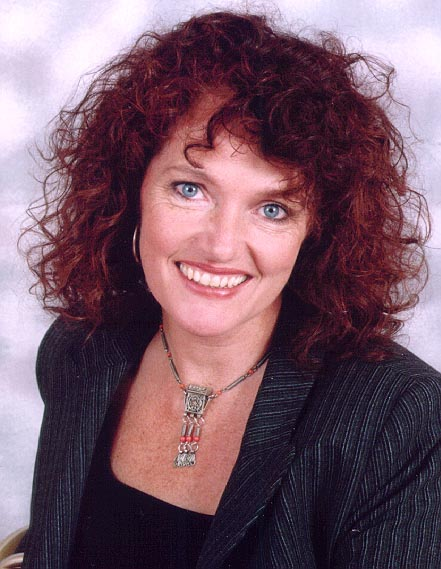 louise jameson big finish