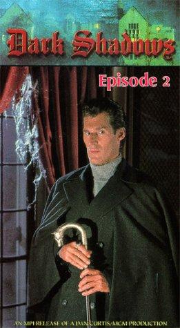 File:Episode2vhs.jpg
