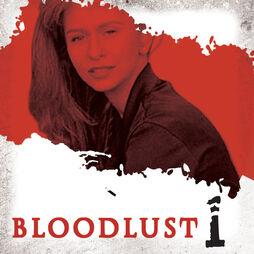 Bloodlust-1-melody