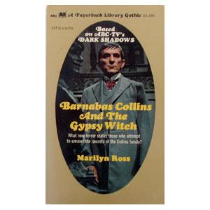 File:Gypsy witch.jpg