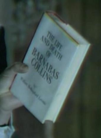 File:Life and Death of Barnabas Collins.jpg