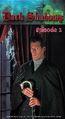 Dark Shadows 1991 VHS 2a.jpg