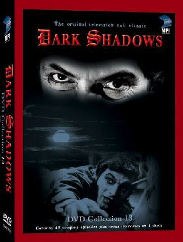 File:Dark Shadows Collection 013.jpg