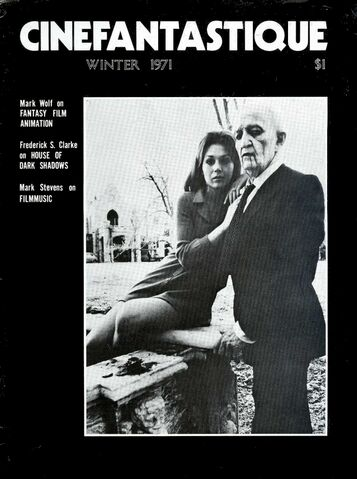 File:CinefantastiqueCover1971.jpg