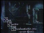 1225-credits