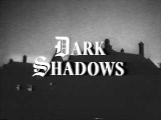 File:Dark Shadows title card.jpg