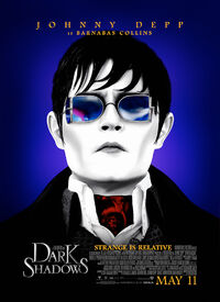 DARK-SHADOWS-DEPP 510