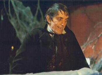 File:Barnabas Collins 3.JPG