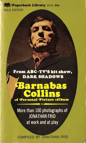 File:Barnabas Collins - A Personal Picture Album.jpg