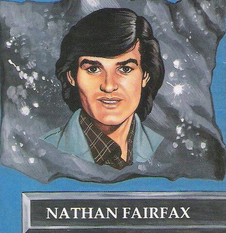 File:Nathan Fairfax.jpg