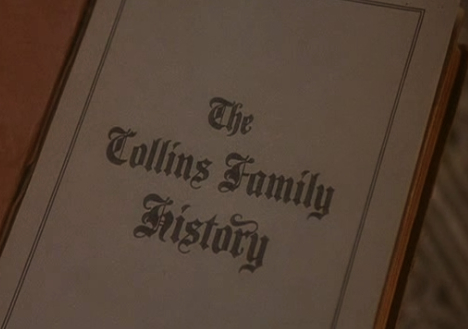 File:Collinsfamilyhistorybook1991.jpg