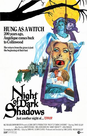 File:Night of Dark Shadows.jpg