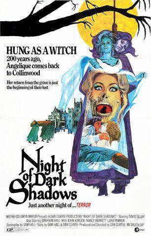 Datei:Night of Dark Shadows.jpg