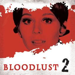 Bloodlust-2-maggie
