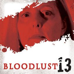 Bloodlust-13-amy