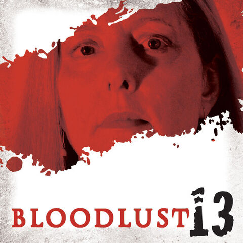 File:Bloodlust-13-amy.jpg