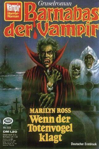 File:Novel-demon-german.jpg