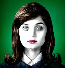 Dark-shadows 2012 poster bella-heathcote uk.jpg