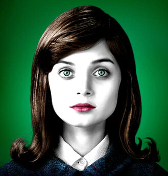 Datei:Dark-shadows 2012 poster bella-heathcote uk.jpg