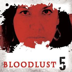 Bloodlust-5-kate