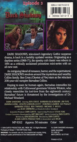 File:Dark Shadows 1991 VHS 3b.jpg