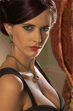 File:Eva-green.jpg