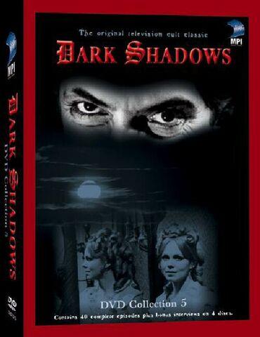 File:Dark Shadows Collection 005.jpg