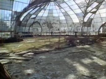 File:Greenhouse.jpg