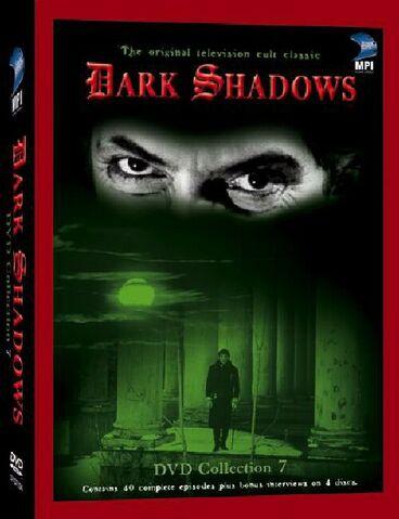 File:Dark Shadows Collection 007.jpg
