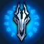 File:Darksiders Logo.png