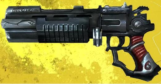 File:Mercy Gun.jpg