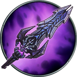 Darksiders the abomination vault