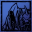 Archivo:DS2-Grim Reaping.png