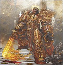 File:Emperor40K.jpg