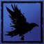 DS2-Crow Carrion