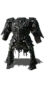 File:Charred loyce armor.png