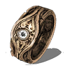 Ring of Blind Ghosts.png
