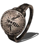File:Hornet Ring.png