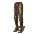 Leggings of Favor (Dark Souls III)
