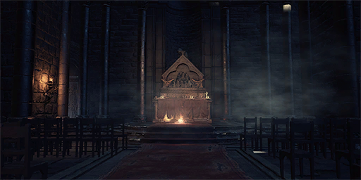 File:Cathedral of the Deep - 02.png