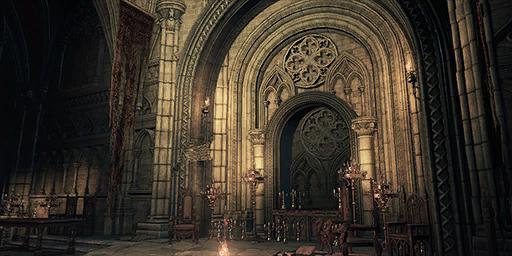 File:Lothric Castle - 01.png