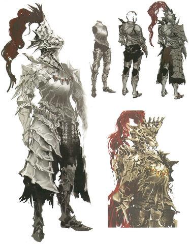 File:Ornstein Concept Art.jpg