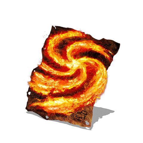File:Profaned Flame.png