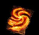 Profaned Flame