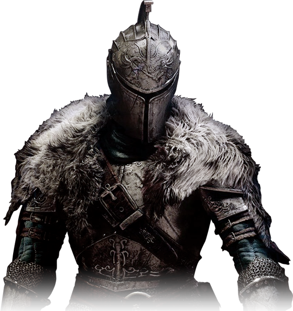 dark souls 2 wiki matchmaking Dark souls 2 is going to change one of the cardinal rules in from's souls series: undead players will be susceptible to invasionfor the uninitiated before, the matchmaking was based upon player level, namco bandai producer takeshi miyazoe explained in an interview with opm that will remain, but.