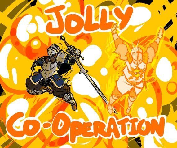 File:Jolly Coop.jpg